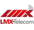LMX Telecom